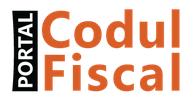 Portal Codul Fiscal