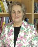 Elena Ionescu