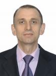 Serju Dumitrescu