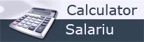 Calculeaza salarizare